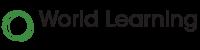 WL-logo-rgb