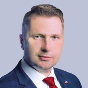 Czarnek_Przemysław