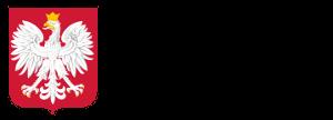 Ministerstwo Edukacji i Nauki logo